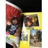照片书加盟—创意DIY无所不印