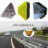 太阳能轮廓标生产厂家 滁州附着式轮廓标 led警示灯价格