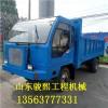 四缸四驱毛竹农用车,双缸翻斗自卸车,质量为先价格公道
