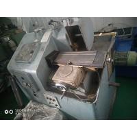 莱森豪尔AM机瑞士苏黎世砂轮修整器