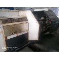 沈阳数控卧式车床CaK63285n数控卧式车床广州伺服系统