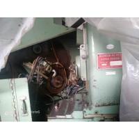 格里森螺旋锥齿轮磨齿机-二手No.463锥齿轮磨齿机