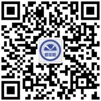 青岛佰加佰学历提升/专科/本科/学信网可查/协议取证