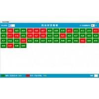 纺织erp_纺织软件_专业纺织管理系统_深圳市领航者软件