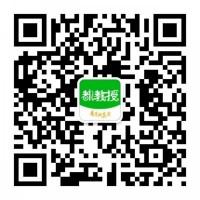 D小都微信公众号助农信息化平台