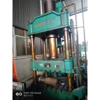 南通3150吨液压机二手3150吨液压机