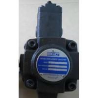 套湾艾特EXACT叶片泵 变量叶片泵VP-08, VP-12