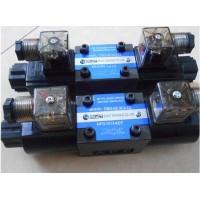 EXACT电磁阀DSG-03-2B2-DL-D2
