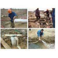 下沙打井降水检测井、乔司九堡地下室降水\临平打井井点降水