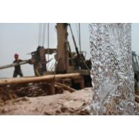 南京井点降水价格、南京附近打井检测、工地基坑地铁打井降水业务