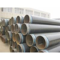 兰州埋地燃气管道-管线钢无缝钢管-3pe防腐无缝管生产厂家