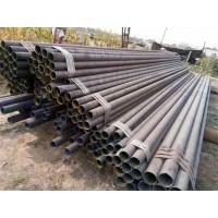 小口径管线钢无缝管,3pe防腐无缝管,生产厂家