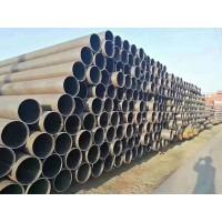 盐山3pe防腐,无缝钢管,管线钢,螺旋钢管厂家