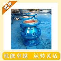矿用管道用阻火器 储罐阻火器安装方式