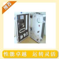 AJ12呼吸器校验仪厂家直销 山西安康性能稳定呼吸器校验器