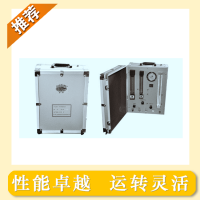 全国包邮AJ12呼吸器校验仪 氧气呼吸器校验仪工作原理