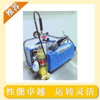 充气时间快 好用的很 稻香空气呼吸器充气机