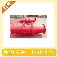 瓦斯抽放系统用防回火装置 矿用防回火产品订制