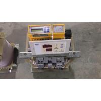 医疗IT绝缘监测仪:AITR8000,GGF-I8