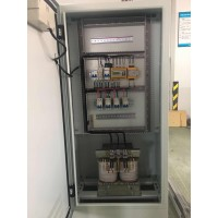 医疗IT绝缘监测仪:AITR8000,GGF-I10