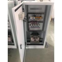 医疗IT绝缘监测仪:AITR8000,GGF-O3.15