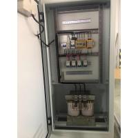 医疗IT绝缘监测仪:AITR8000,GGF-O8