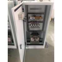 医疗IT绝缘监测仪:AITR8000,AIM-M100