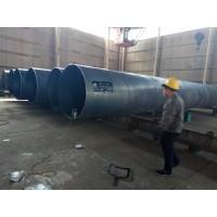 江苏螺旋钢管3油2布污水管道-沧州市管都