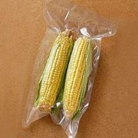 云南水果玉米真空包装袋,干果真空袋