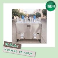 柴油加热热熔釜价格 稻香热熔釜煮料效率高