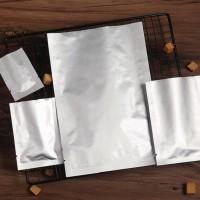 佛山铝箔袋厂家,广州印刷抽真空铝箔袋,可装食口,日用品