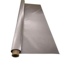 厂家直供不锈钢钢丝网