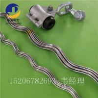 adss光缆架空悬垂金具 ADSS光缆悬垂线夹