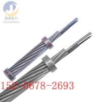 光纤复合架空地线电力通信光缆24芯OPGW光缆