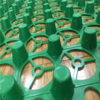 供应江苏-无锡绿化种植防穿刺阻根板