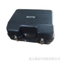 霸州博特LRF5000便携式远程激光测距仪
