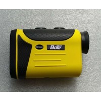 霸州博特2000米激光测距仪TP2000