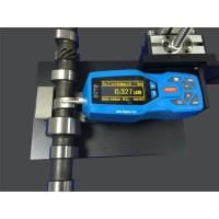 霸州博特高精度表面粗糙度仪RCL-150