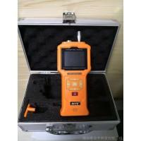 霸州博特BQ-3三合一气体检测仪批发价格