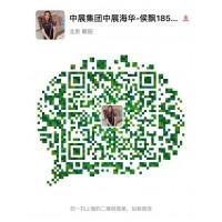 EV34南京新能源车展电动车展2021年第34届中国南京世