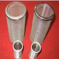 苏州304材质空气过滤筒工厂