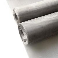 生产销售32目钢丝网厂家