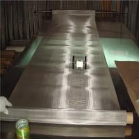 销售5-10微米钢丝网苏州厂家
