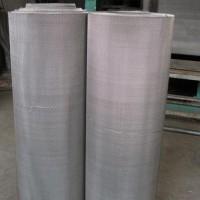 批量供应304钢丝网江苏工厂