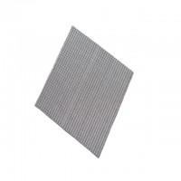厂家销售20微米烧结网