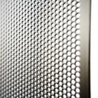不锈钢冲孔板  多孔板各种规格