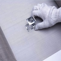 销售耐酸碱不锈钢过滤网