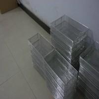 不锈钢器械网框生产厂家