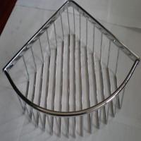 各种规格网筐  异形网篮