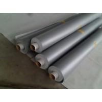 重庆1.5TPO防水卷材厂信誉度高 提供施工